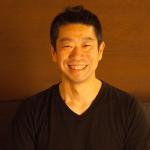 Shigeo Morimoto