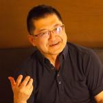 Katsuhiro Wabiko