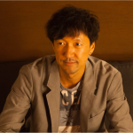 Shinya Yonezawa